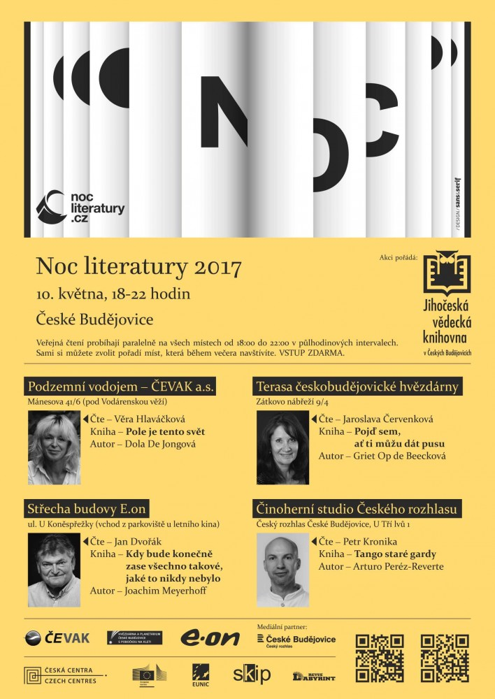 Noc_literatury_2017_final.jpg