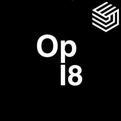 logo OP18 b.jpg