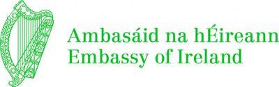 Embassy%20logo%20green%20detailed-big.jpg