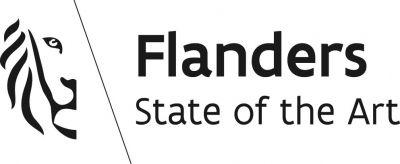 Flanders_horizontaal_naakt.jpg