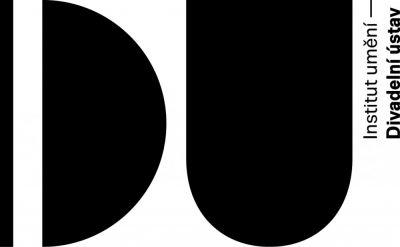 logo IDU.jpg