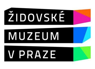 logo CZ bar.jpg
