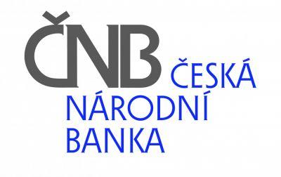 CNB_logo_CZ_3r_CMYK.jpg