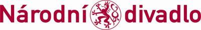 ND logo barva-CZE.JPG