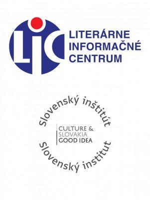 logo-SI-cb-merged.jpg