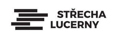 Logo_Strecha_Lucerny.jpg