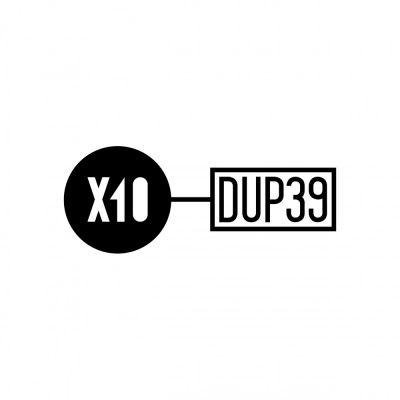 logo X10—DUP39-01.jpg