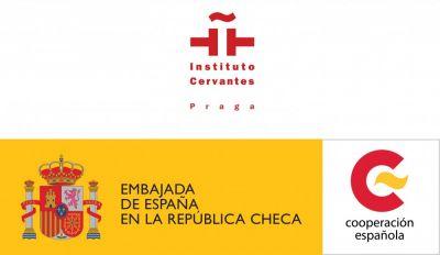 EMBAJADA_Republica-Checa-merged.jpg