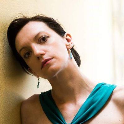 Olga Stehlikova, photo.jpg